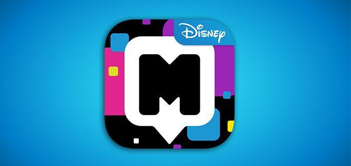 DisneyMix_BlogHeader.jpg