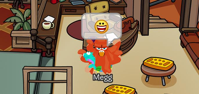 Megg-topus_Octo-Megg_Tomato_Tomahto.jpg