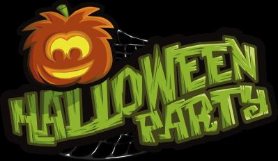 Halloween_Parties_logo