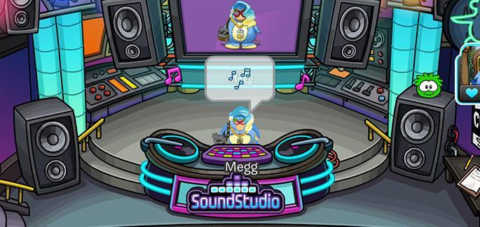 PartyOnMegg_PartyOnOtherMegg.jpg