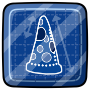Pizza_Blueprint_Pin_icon