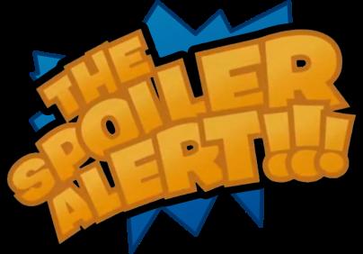 Spoiler_Alert_Logo_clear
