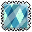 Argyle_Pattern_Pin_icon.png