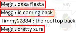 CasaFiesta.png