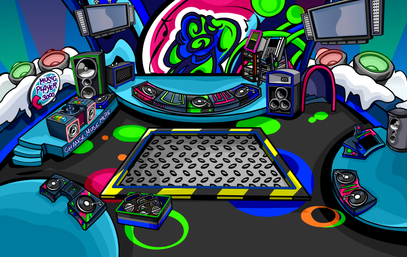 Music_Jam_2009_Night_Club_Rooftop.png