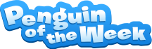 Penguin_Of_The_Week_logo.svg
