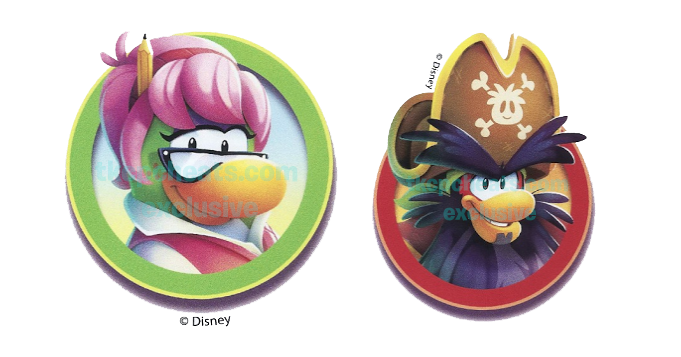 MascotPSS.png