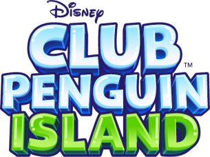 club-penguin-island-logo-stacked-blue
