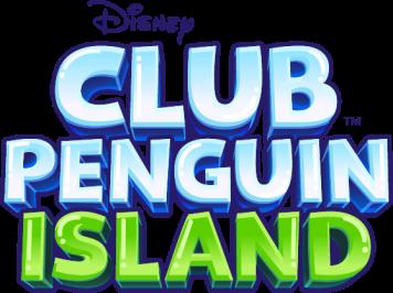 club-penguin-island-logo-stacked-blue