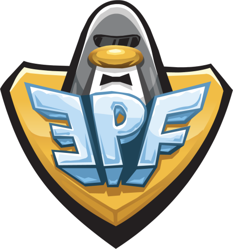 EPF_Logo.png
