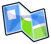 Passport_Pin_icon.png