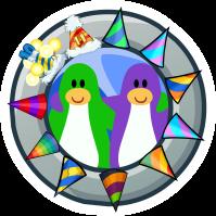 community_pin_icon