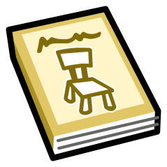furniture_catalog_icon_july_2012