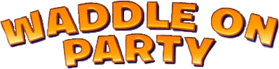Waddle_On_Party_Logo.png