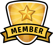 Membership_Badge.png